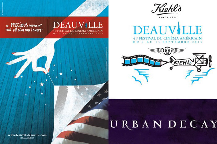 deauville_festival_film_americain