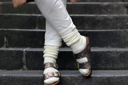 chaussettes_birkenstocks4