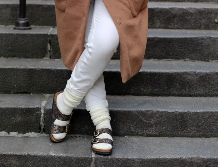 chaussettes_birkenstocks6