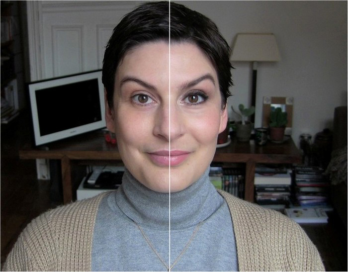 the_power_of_makeup