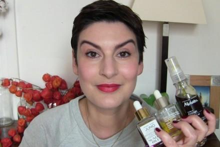 huiles_minerales_vegetales