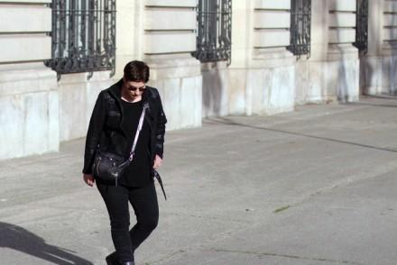 Mon Fille Le Blog Jeu– De jAL5R4