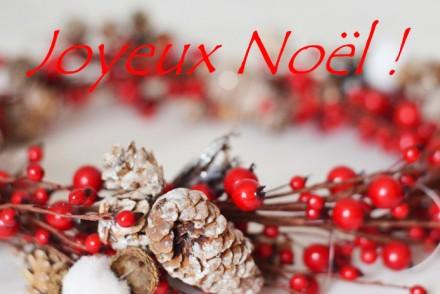 couronne_avent_joyeux_noel