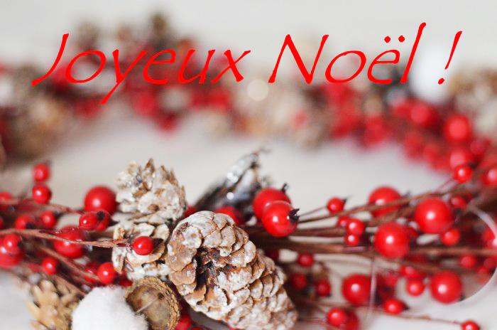 Joyeux Noel Histoire Des Arts.Joyeux Noel Mon Blog De Fille