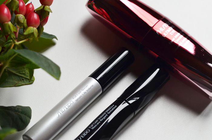 kit_regard_shiseido1