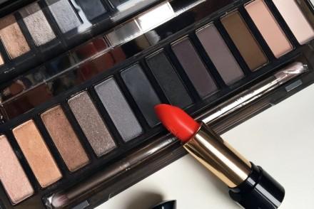 regles_maquillage