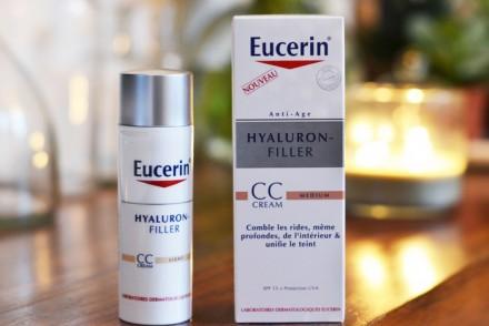 cc_creme_eucerin
