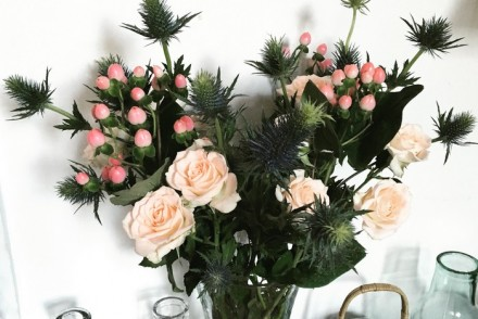 fleurs_fond_vidéo