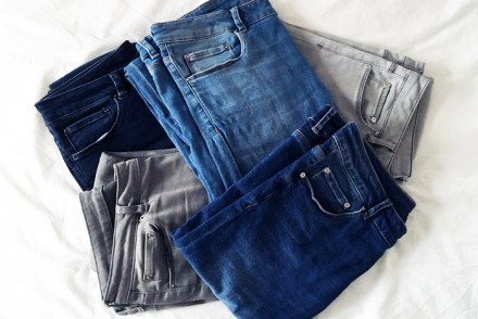 tailles_jeans_ridley_asos