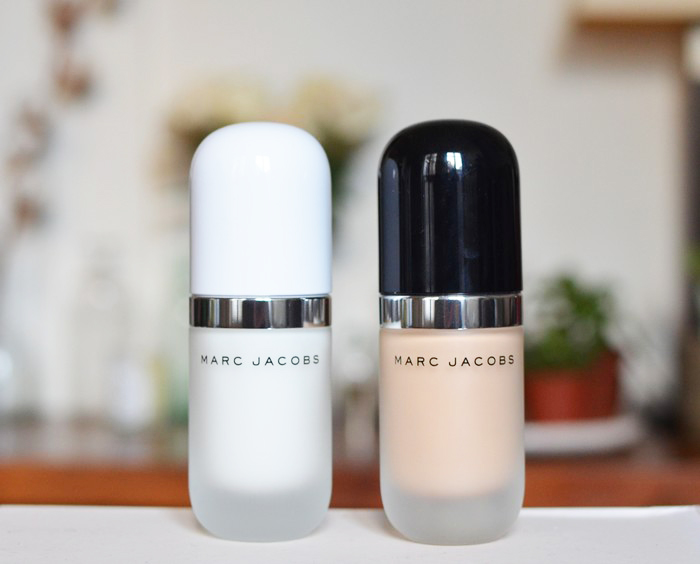 base_marc_jacobs
