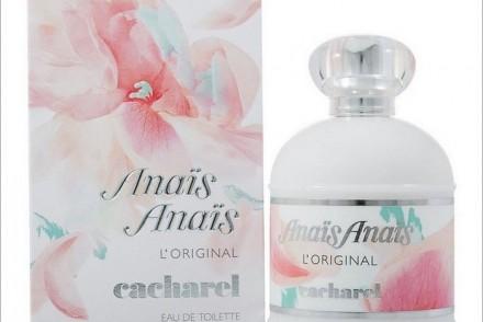 cacharel_anais_anais