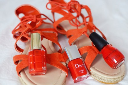 dupes_vernis_dior_captain