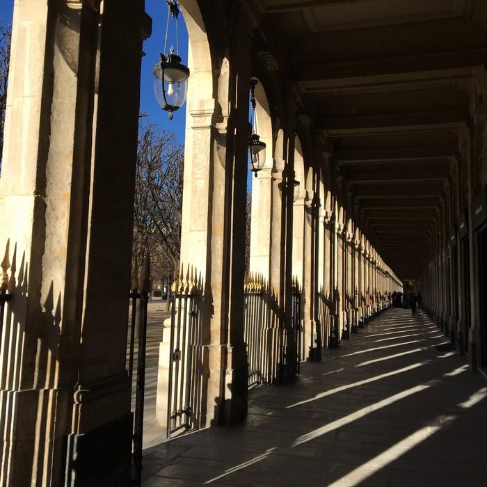 palais-royal5