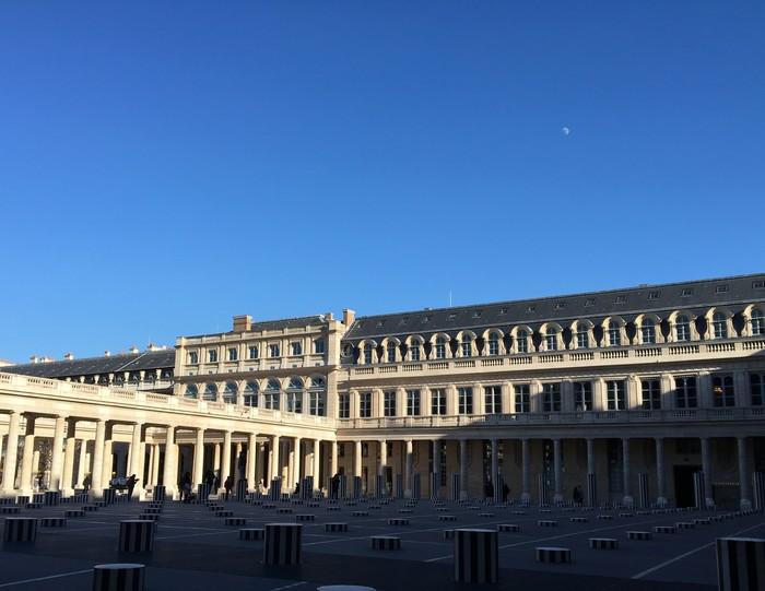 palais_royal1