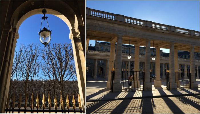 palais_royal4