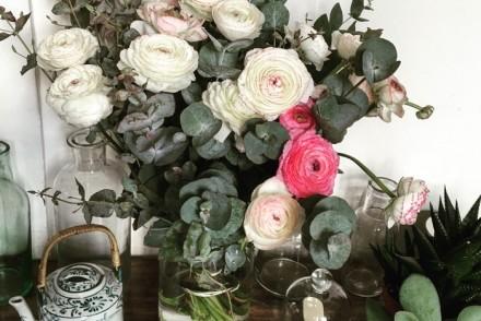 changer_eau_fleurs