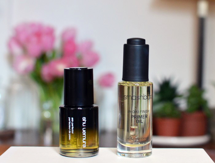 huile_base_maquillage