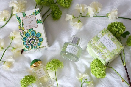 parfums_aerin_crabtree