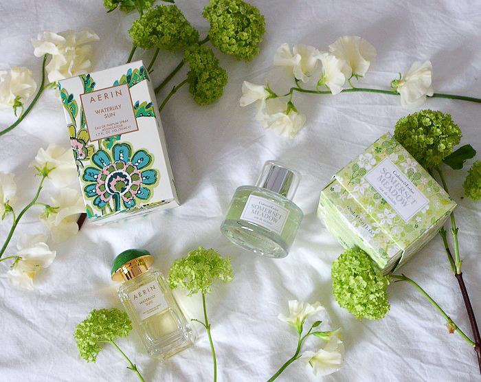 parfums_aerin_crabtree