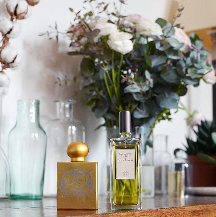 parfums_rose