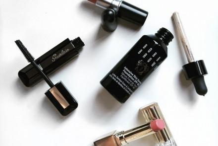 parfum_dans_maquillage