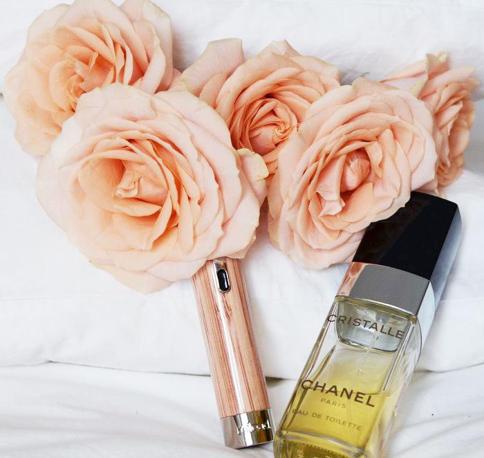 vapo_parfum_reload