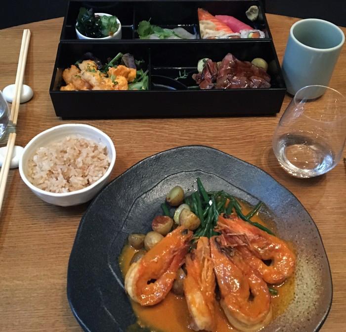 kinugawa_mont_thabor2