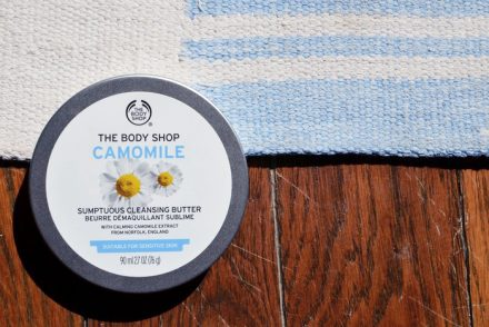 beurre_demaquillant_camomille_body_shop