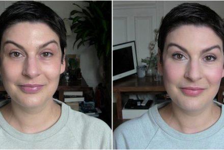 maquillage_ete
