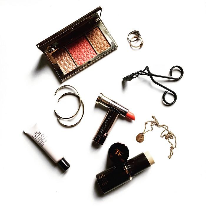 refaire_maquillage_soir_sortie