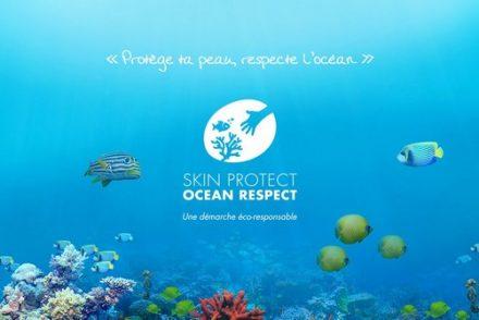 skin_protect_ocean_respect_700