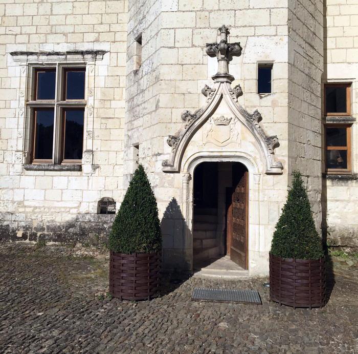 chateau_du_rivau1