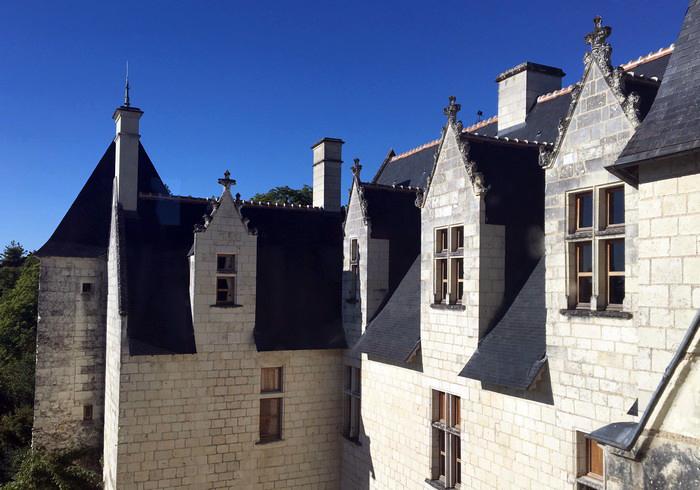 chateau_du_rivau11