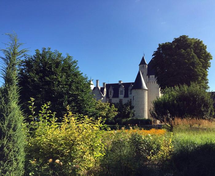 chateau_du_rivau2