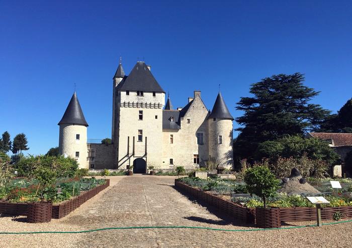 chateau_du_rivau8