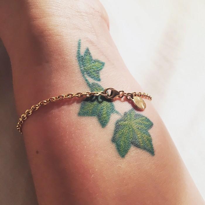 entretien_tatouage