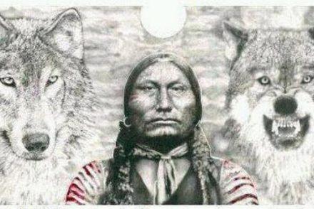 loups_cherokee