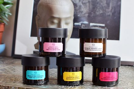 masques_vegan_body_shop