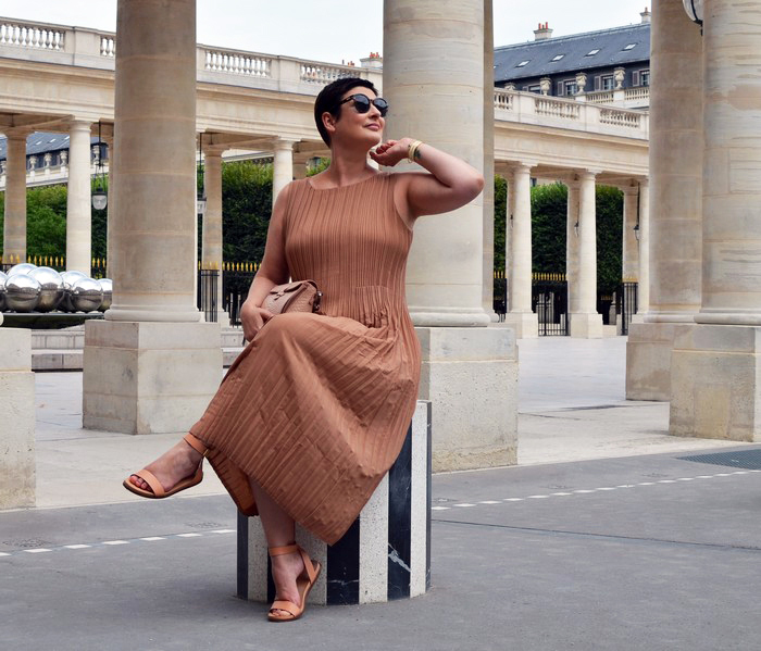robe_plissee2