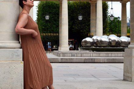 robe_plissee4