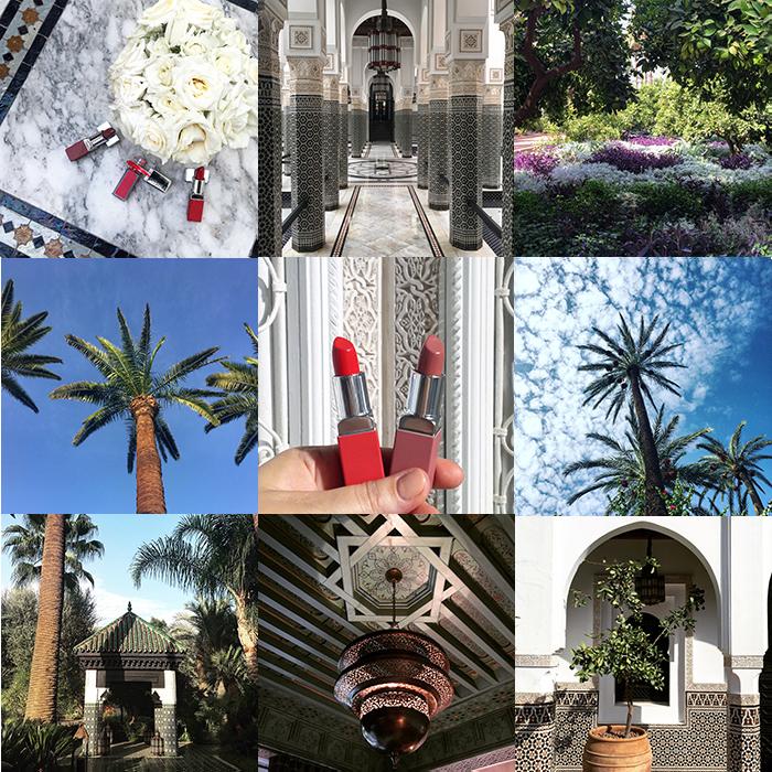 clinique_marrakech1