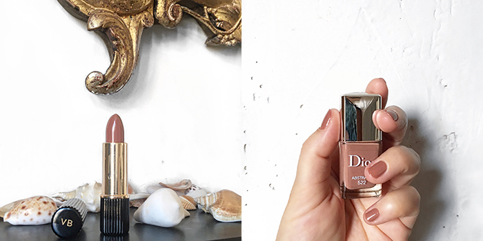 vernis_dior_abstract_rouge_nude_beckham