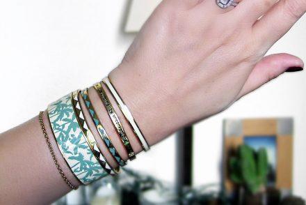 bracelet_bangle_up_mbdf_venice