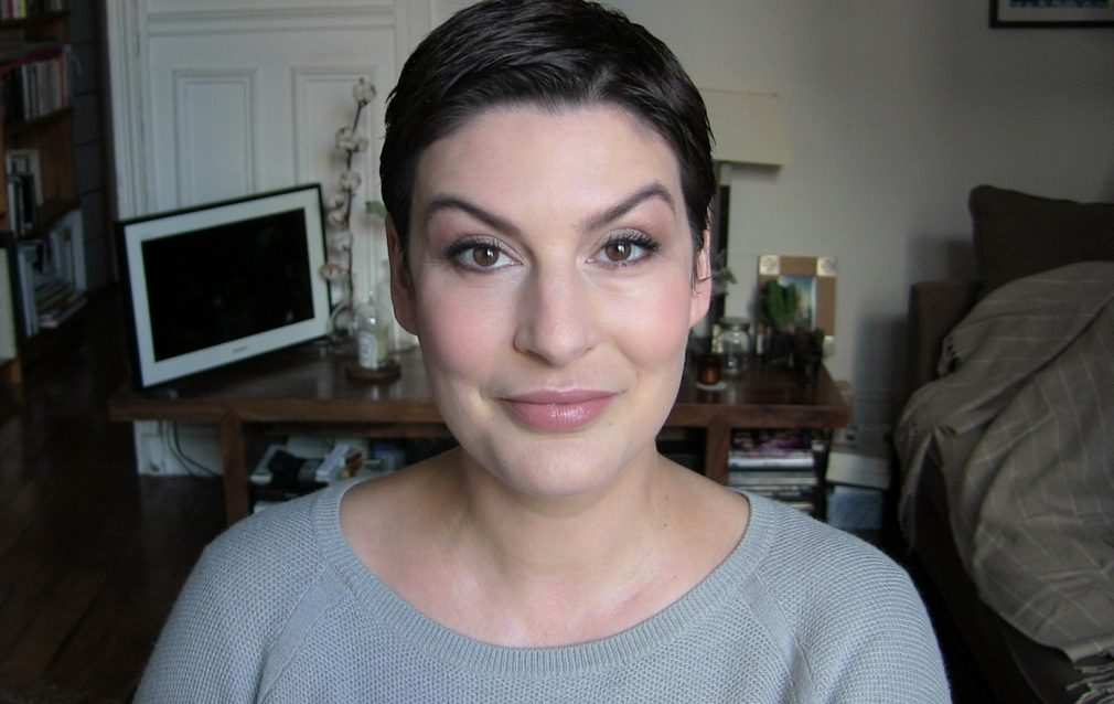 maquillage-octobre-2016