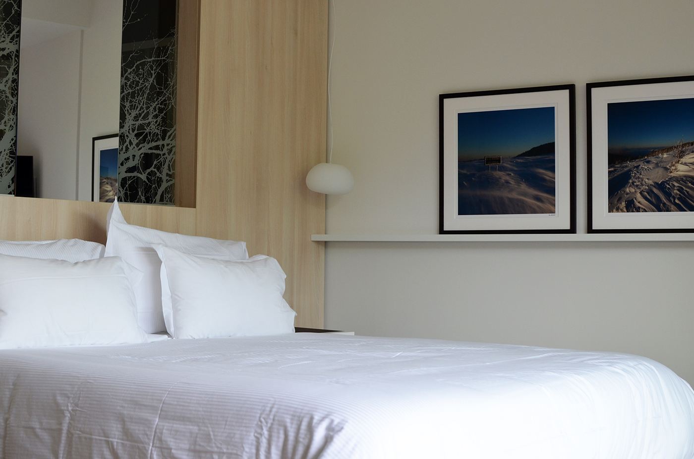 nouvel_hotel_avene11