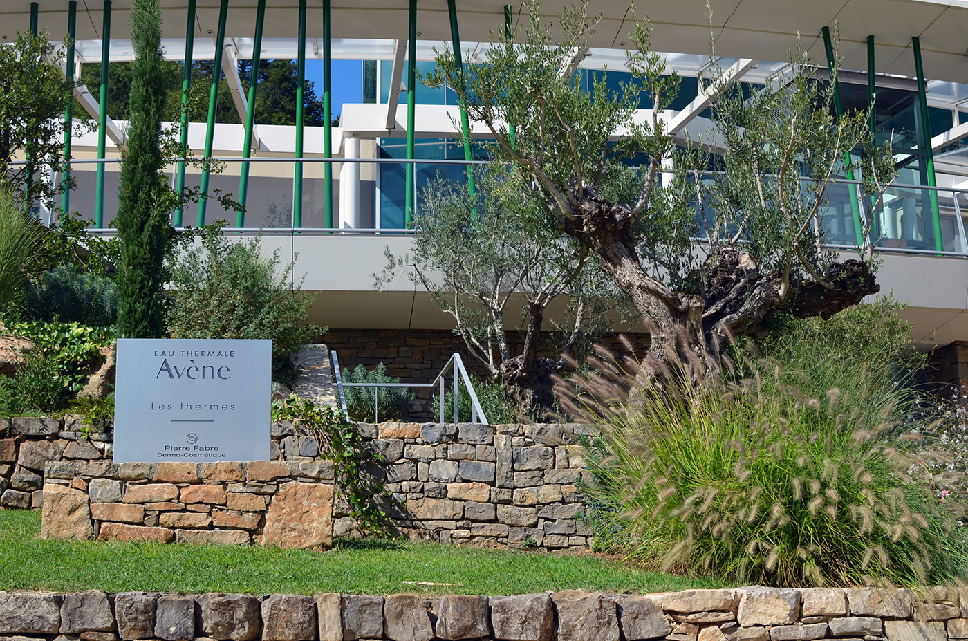 nouvel_hotel_avene2