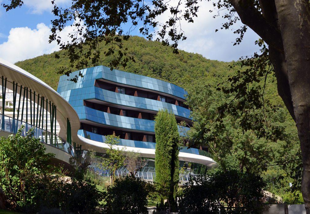 nouvel_hotel_avene3