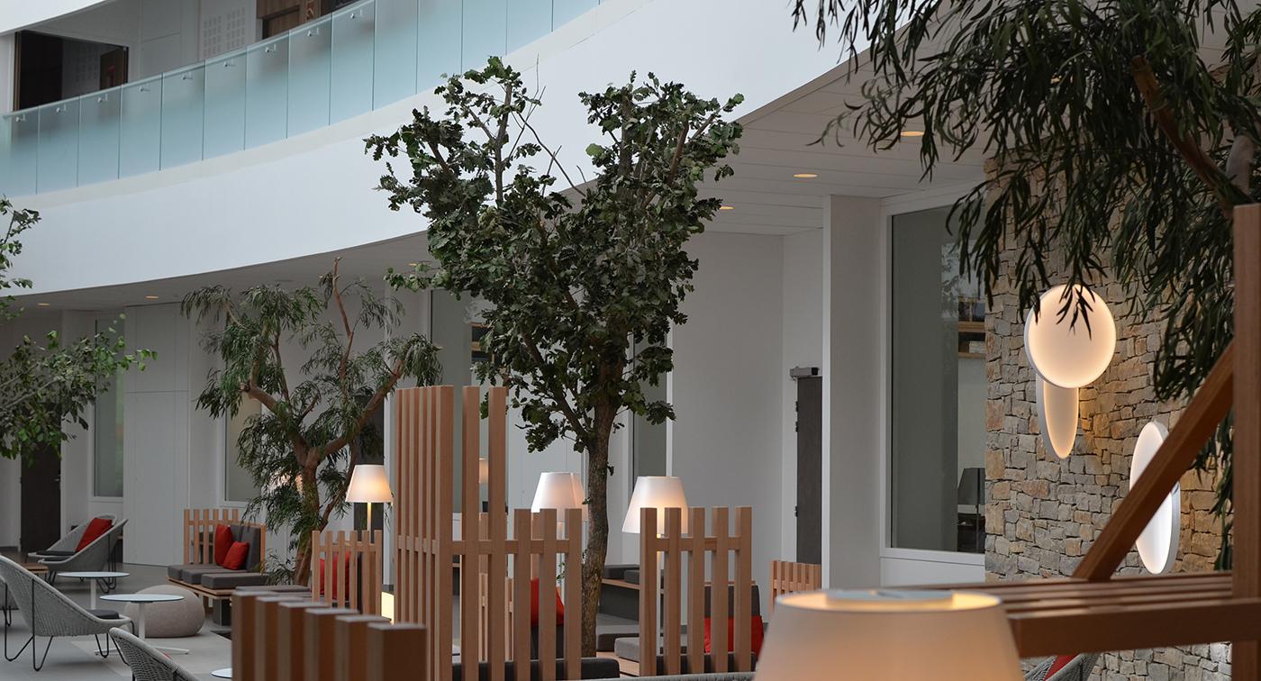 nouvel_hotel_avene9