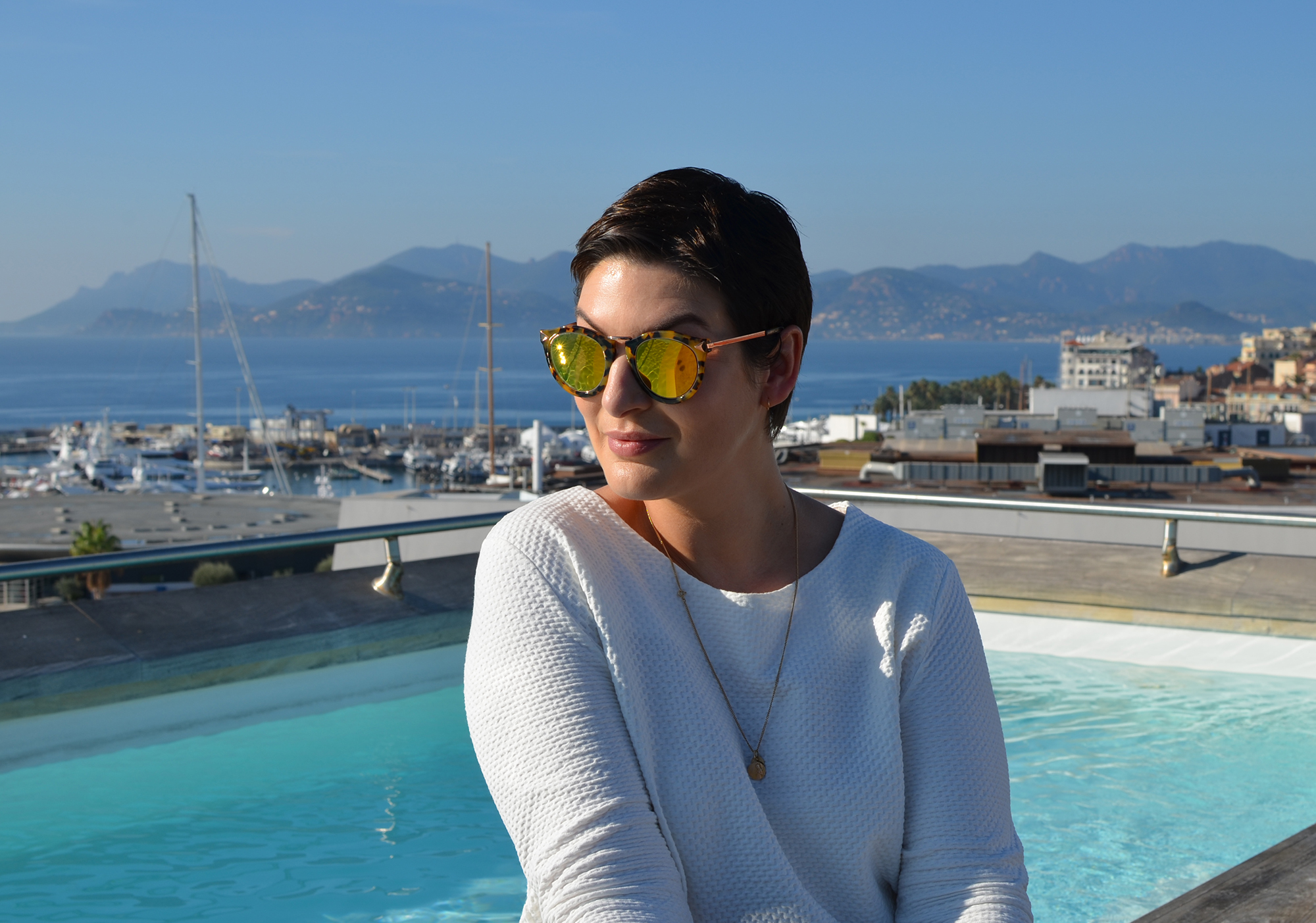 cannes_10