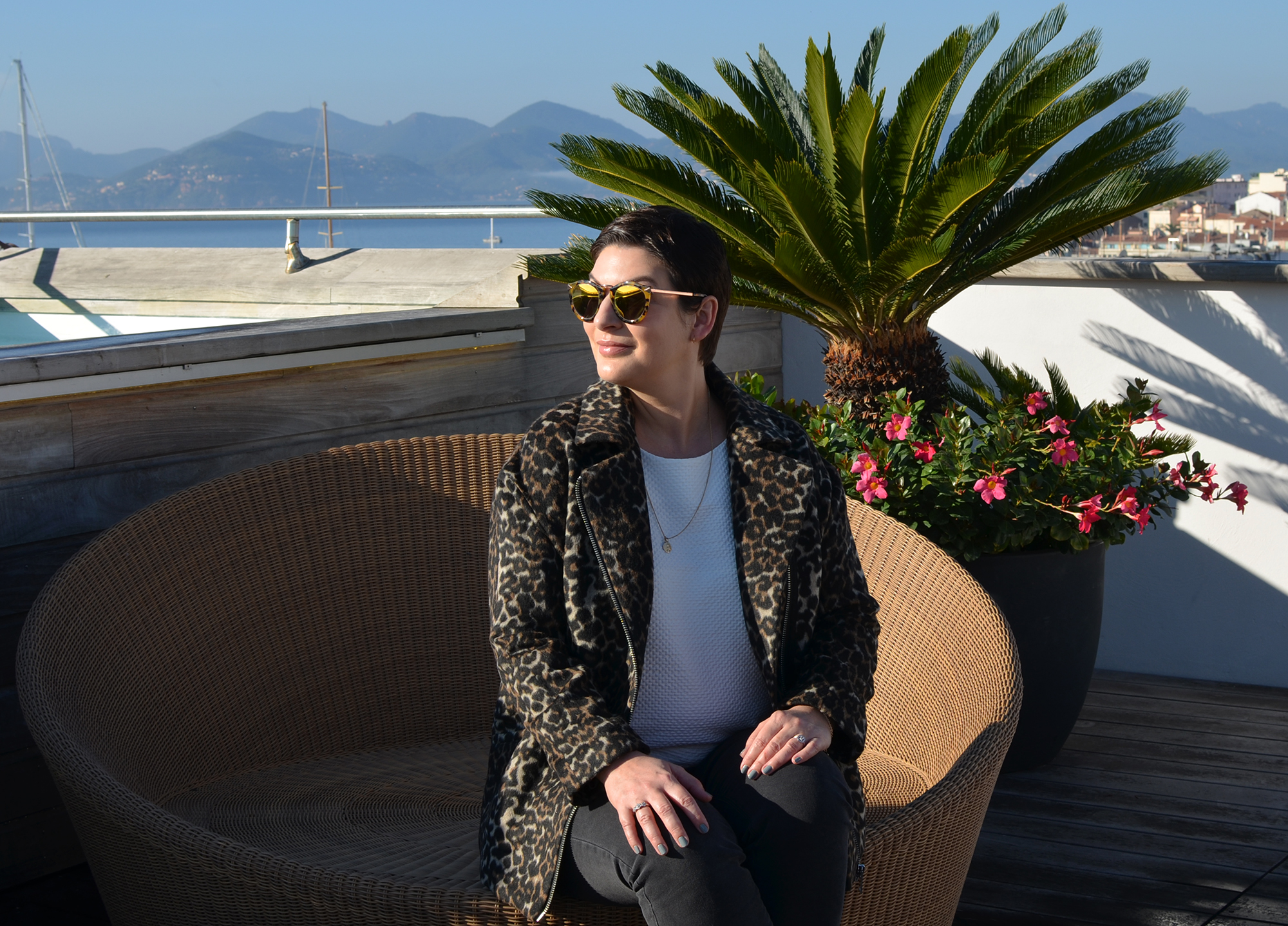 cannes_8